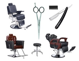 Rapple salon products our products professional beauty for Spa uniform suppliers cape town